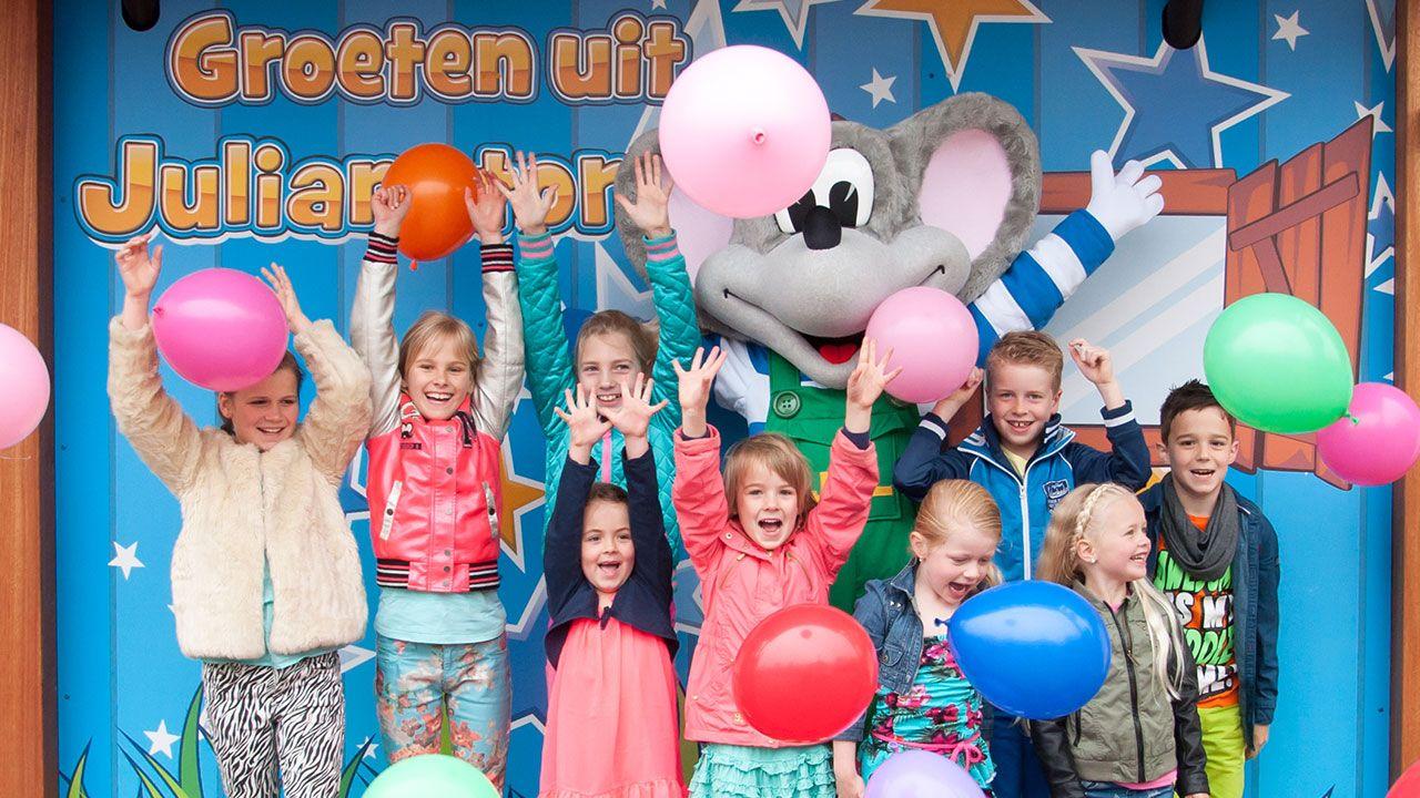 Kinderfeestje-organiseren-onderstaand-10-tips-om-het-kinderfeestje-een-succes-te-maken
